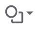 Google Data Studio Shape Tool Icon