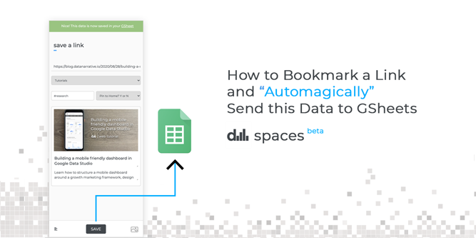 how to bookmark a link hero image